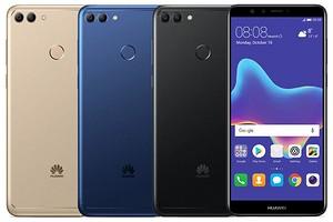Huawei «порвала» Apple по динамике роста продаж смартфонов