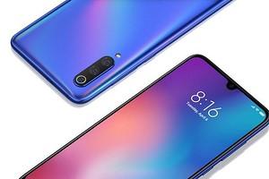 Топ-менеджер Xiaomi изобрел новый способ спасения смартфона-утопленника
