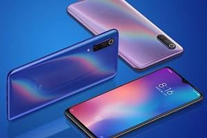 Свежий рейтинг самых мощных смартфонов: Xiaomi заняли весь пьедестал