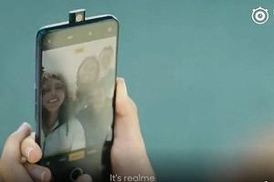 Новый китайский смартфон получил экран, занимающий 91,2% передней поверхности