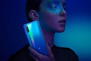 Названы смартфоны, которые вскоре получат новейшую Android 10