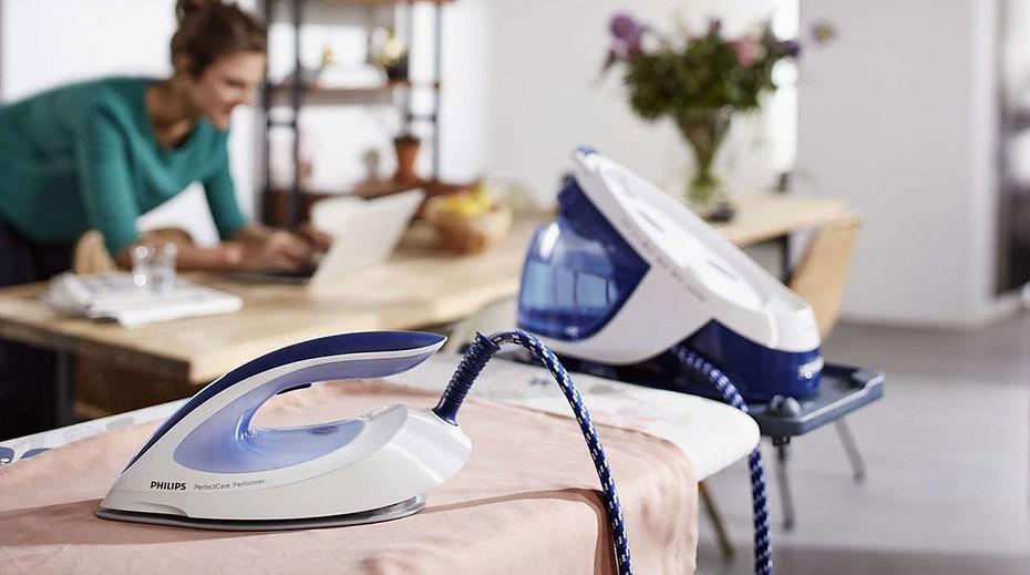 Техника для дома парогенераторы купить женское нижнее белье оптом москва самые низкие цены