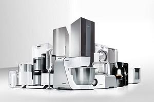 Названы самые надежные марки компьютеров, электроники и бытовой техники