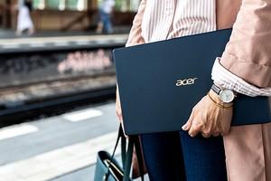 Лучшие ультрабуки 2020 года: что взять с собой в офис?