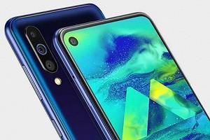 Samsung представила потенциальный бестселлер по цене менее 19 000 руб.
