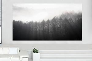 Samsung анонсировала телевизор, который позволяет превратить квартиру в кинотеатр