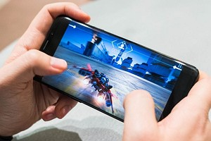 Играем без интернета: 10 офлайн игр для смартфонов