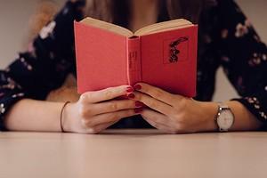 В России появился способ получить бесплатный трафик в обмен на чтение