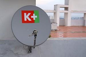 Опыт читателя: спутниковое или интернет-ТВ, что лучше?