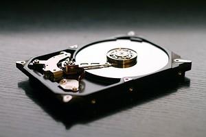 Как скрыть раздел жесткого диска? 4 проверенных способа