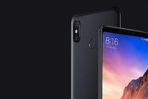 Xiaomi «убила» популярную линейку смартфонов