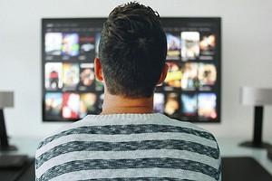 В России появился новый отечественный бренд недорогих телевизоров