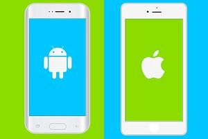 Опыт читателя: почему я выбрал Android, а не iOS?