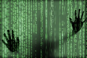 Как предотвратить кражу личных данных в повседневной жизни