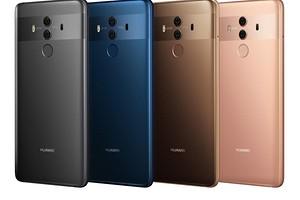 Совсем озверели: американцы хотят узаконить воровство технологий у Huawei