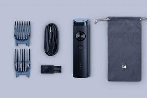 Xiaomi создала гаджет-мечту бородача. И всего за 1000 руб.!