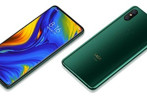 Xiaomi официально снизила цену на популярный флагманский смартфон
