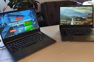Lenovo представила ноутбук ThinkBook в качестве бюджетного решения для малого бизнеса
