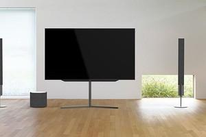 Легендарный производитель телевизоров объявил о банкротстве