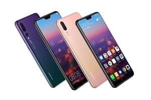 Китай рассказал, чего лишится Америка, если Huawei откажется от Android
