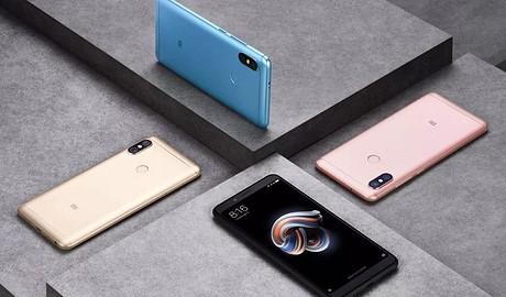 Лучший смартфон Xiaomi в 2020 году: какой купить
