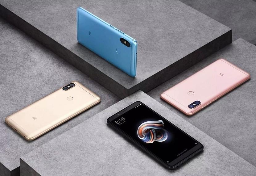 Какой Xiaomi лучше купить: выбираем модель на любой бюджет