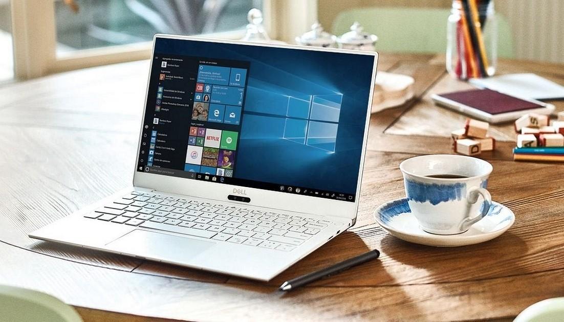 Как получить Windows 10 Pro за $12 и пакет Office по промокоду iCHIP
