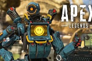 Apex Legends Unable to connect: как исправить ошибку
