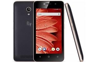 Российско-британский бренд представил смартфон всего за 2190 руб.