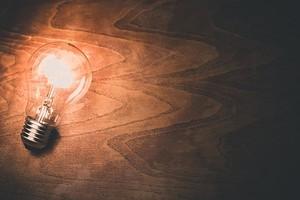 Российские ученые создали «лучшую в мире» лампу