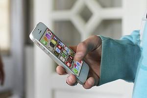 Как отменить обновления приложений  на смартфоне