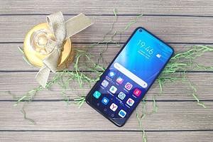 Обзор и тест смартфона Honor 20: молодежный флагман