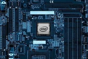 Intel представила 28-ядерный процессор. Цена шокирует!