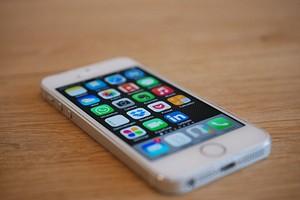 Apple назвала лучшие приложения и игры для iPhone и iPad