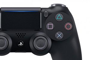 Sony запустила большую распродажу консолей PlayStation, игр и аксессуаров