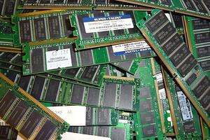 Как увеличить оперативную память на компьютере: пошаговый гид