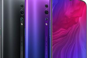 Honor и Xiaomi на коне: названы лидеры крупнейшего в мире онлайн-рынка смартфонов