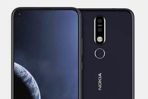 Названы самые горячие и холодные смартфоны 2019