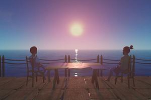 Топ-10 мультиплеерных игр для ПК: играем с друзьями