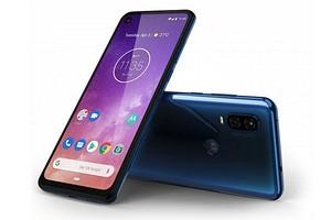 Смартфон Motorola с процессором от Samsung уже доступен для предварительного заказа