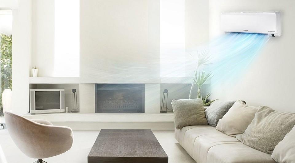 Лучшие кондиционеры для квартиры: рейтинг 2019