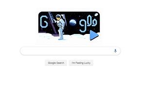 Роскомнадзор оштрафовал Google ещё на 700 000 руб.