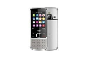 Российский бренд выпустил металлический телефон «под Nokia» всего за 1490 руб.