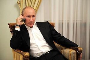 На закупку смартфонов с российской ОС «Аврора» для чиновников хотят потратить сумасшедшие деньги