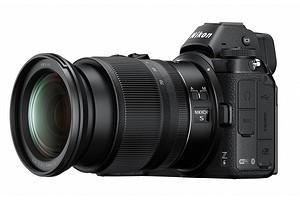 Роскачество составило рейтинг лучших фотоаппаратов