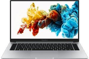 Honor представил «магический» ноутбук MagicBook Pro