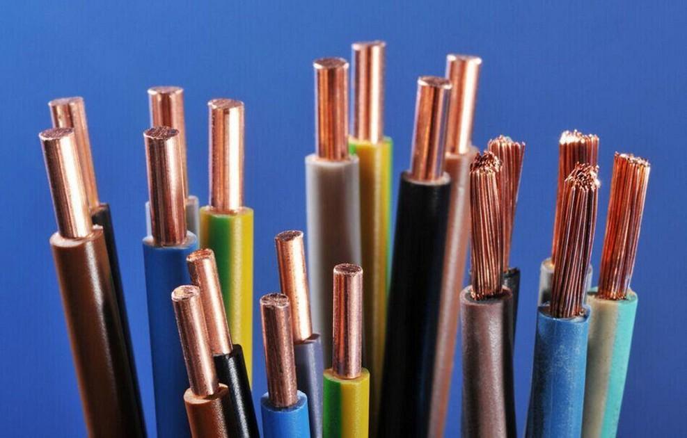 Как рассчитать сечение провода для домашней проводки: излагаем подробно