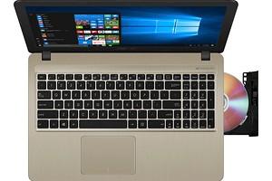 Как выбирать ноутбук: 9 важных параметров