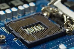 Владелец AliExpress запустил производство собственных процессоров