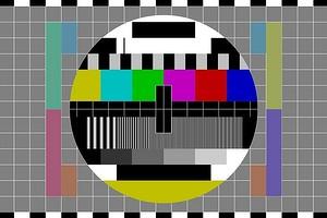 Нет ТВ-сигнала: как заставить телевизор работать